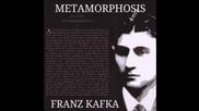 The Metamorphosis Audio Book by Franz Kafka