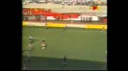 Uefa Cup 1987-88 : Milan vs Espanyol