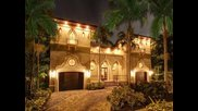 A Sophisticated Jewel in Tampa, Florida