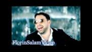 2011 Florin Salam - M-am Indragostit De Tine