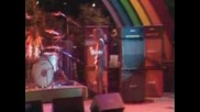 Deep Purple - California Jam 1974 ( Full Concert)