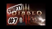 Swifty Diablo 3 ep 7