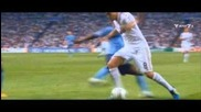 Kaka - Real Madrid [ Skills and Goals ] 2011 2012 Hd