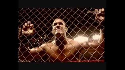 Randy Orton Mv-поздрав за orton_2011