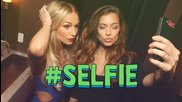 Qko izbyhvaciq #selfie (official Music Video) - The Chainsmokers