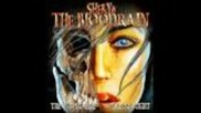 Sheky&the Bloodrain-the existence equation