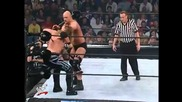 Wwf Survivor Series 2001 Part 12/13 [hq]