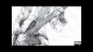 Нова мноооооого добра ...- Eskemo feat. Kinnie Lane - Oublie-moi