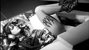 Skorge - Unwritten Love Song (original Dubstep/lovestep 2012)