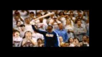 Lebron James Miami Heats 2011