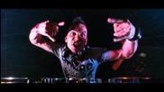 Noize Suppressor feat. Mc Tha Watcher - Scream like I Scream!