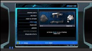 Tomb Raider Underworld Hd 1080p (с Бг превод) 2-ра част от carlo7even
