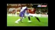 viva futbol volume 41