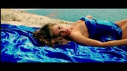 Marquess & Jessica D feat Jimmy Dub - Beso (official Video)