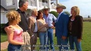 Dallas -return to Southfork opening