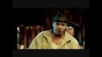 ludacris- mardai ku4ko