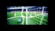 Barcelona vs Real Madrid 2011