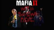 Mafia 2 #3 Кат цигани крaдем кола xddd