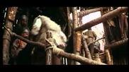 Хан Аспарух (1981) трилогия - Земя завинаги 3 серия