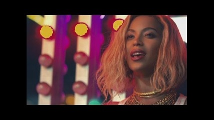 Beyonce, Xo, Official, new song