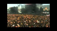 Iced Earth - Live @ Wacken Open Air, Germany (06.08.2011) Full show
