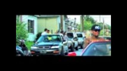 Gucci Mane & Waka Flocka Flame- Ferrari Boyz