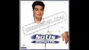 Sotis Volanis - San to tsigaro