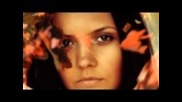 Edith Piaf - Autumn Leaves