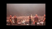 Within Temptation The Unforgiving Tour Vlog: video #13
