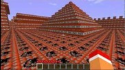 Minecraft T.n.t
