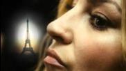 Mariah Carey & Beautiful Night