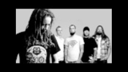In Flames - Where the dead ships dwell [hd]