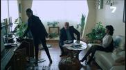 Знакът на Българина: Кървавият код (2014) - Епизод 2