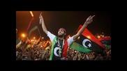 Арабская весна | Революция была ошибкой - Леонид Млечин