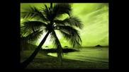 Bloody Beetroots (feat Steve Aoki) Warp 7.7