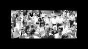 Таралежите Се Раждат Без Бодли(1971)-целия Филм