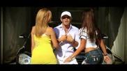 Nyno , Sorin & Bobby - Mai Sofisticata (oficial Video)