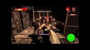 Dead Island Riptide (част 04)