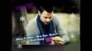 Hlias Vrettos - Den Sou Aksizw ( New Song 2011 )