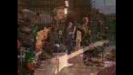 ( Live) Eric Clapton - Wonderfull Tonight