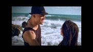 Nayer Ft. Pitbull & Mohombi - Suavemente (official Video Hd)