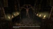 Amnesia: Playthrough Part: 26 - Back In 1080p! :d