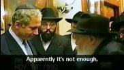 Екстремистите евреи са истинската заплаха, а не мюсюлманите – част 4