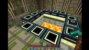 Minecraft with Fire ep.7