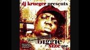 The Notorious B.i.g. ft. Craig Mack - Get Down [cappadonna1 mix]