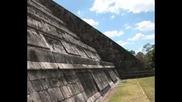 Мексико. Маите. Неизвестната история - Част 5
