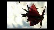 Devil May Cry 4 samo za fenove na koshmara