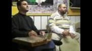 Ahmet Basri hoca- Ey allahim beni senden ayirma