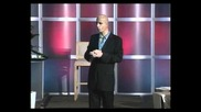 Ренди Гейдж - (диск 4) Презентации один на один