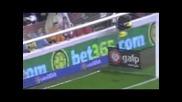 Атлетик Билбао - Барселона 2:2 Всички Голове Голове